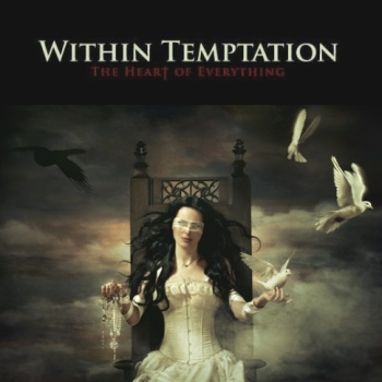 Covers από CDs Within_temptation-the_heart_of_everything