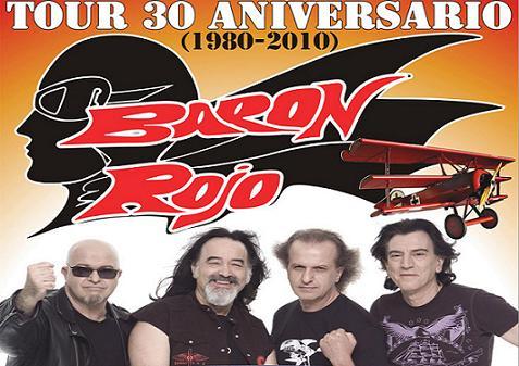 Jeudi 07 Aout 2014 - Page 2 Reunion_baron_rojo