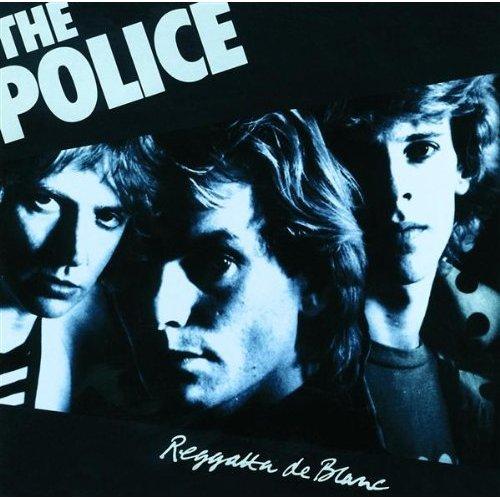 A rodar XXXIV - Página 6 The-police-Reggatta-de-Blanc