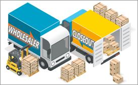 Summer Wholesaler Closeouts at RockAuto.com June-19Forum