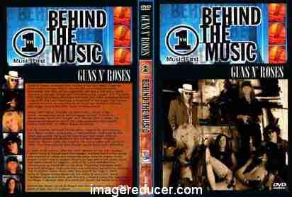 Documentales de Rock - Página 2 Guns_n_roses_behind_the_music