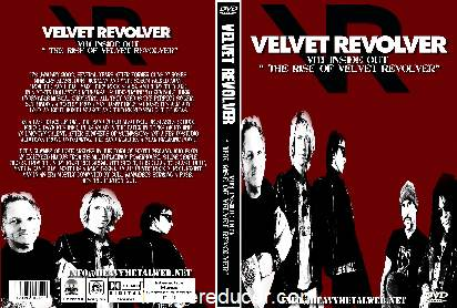 ¿Documentales de/sobre rock? - Página 7 Velvet_revolver_vh1_inside_out