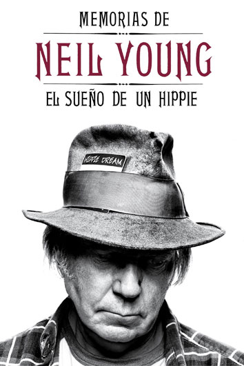 Literatura rock - Página 5 Neil-young-1
