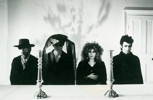 The Cramps Cramps01_n