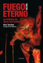 Libros de Rock - Página 10 Librospop_jerry_lee_lewis_critica_rdl348_1