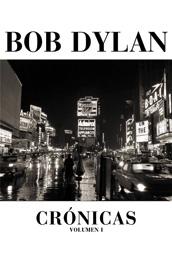 "Bob Dylan Anthology (Plazoleta Edition): Esta semana ""Pat Garret & Billy The Kid (1973)"" - Página 11 Libro-bobdylan_227-1"