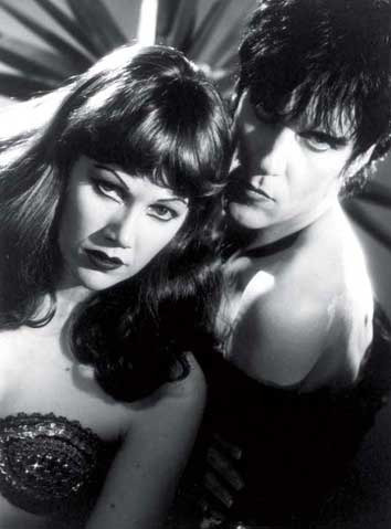 The Cramps Cramps3_n