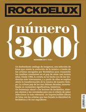 El topic de ROCKDELUX Portada_300g
