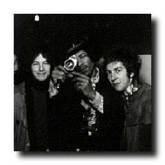 Glasgow (Green's Playhouse) : 5 décembre 1967 Glasgow4