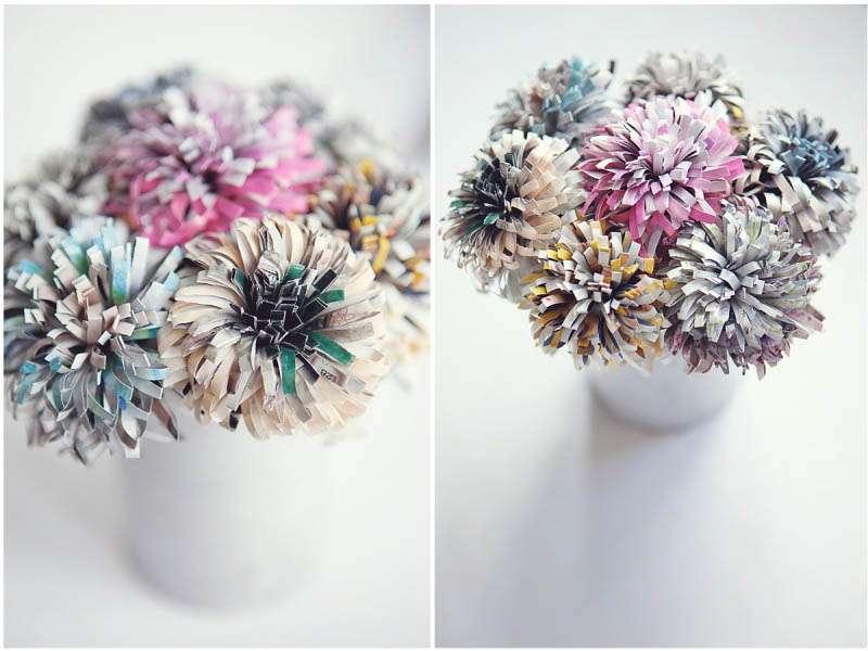 grilles gratuites, tricot, couture, brico, etc... Wedding_planner-paper_flower-DIY