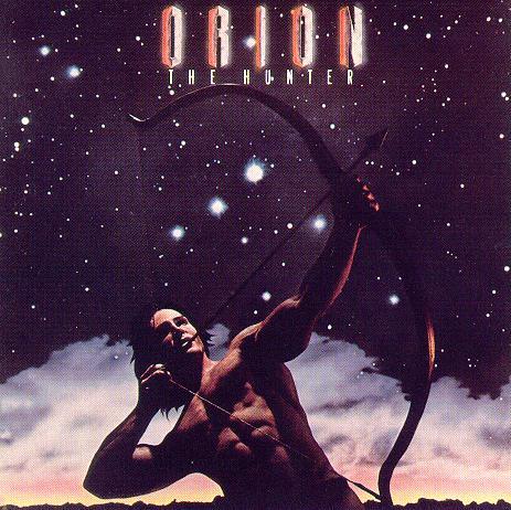 A.O.R. El Rock del madurito - Página 5 Orionthehunter