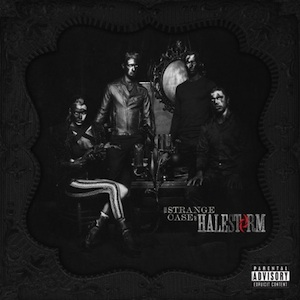 [Groupe] Halestorm Halestorm-Strange-Case-Of-Album-Cover