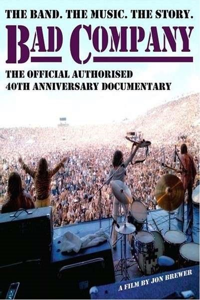 ¿Documentales de/sobre rock? - Página 13 Bad-Company-The-Band-The-Music-The-Story-75-1416862766
