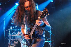 Tempestt / JSS Tour 2008 - Page 3 Tempestt1