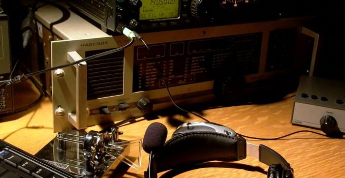 Το ξεκίνημα/αντί εισαγωγής Radio23main-679x350
