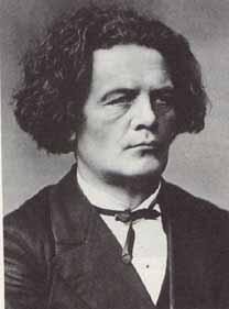 Anton Rubinstein ( biographie et discographie ) AntonRubinstein