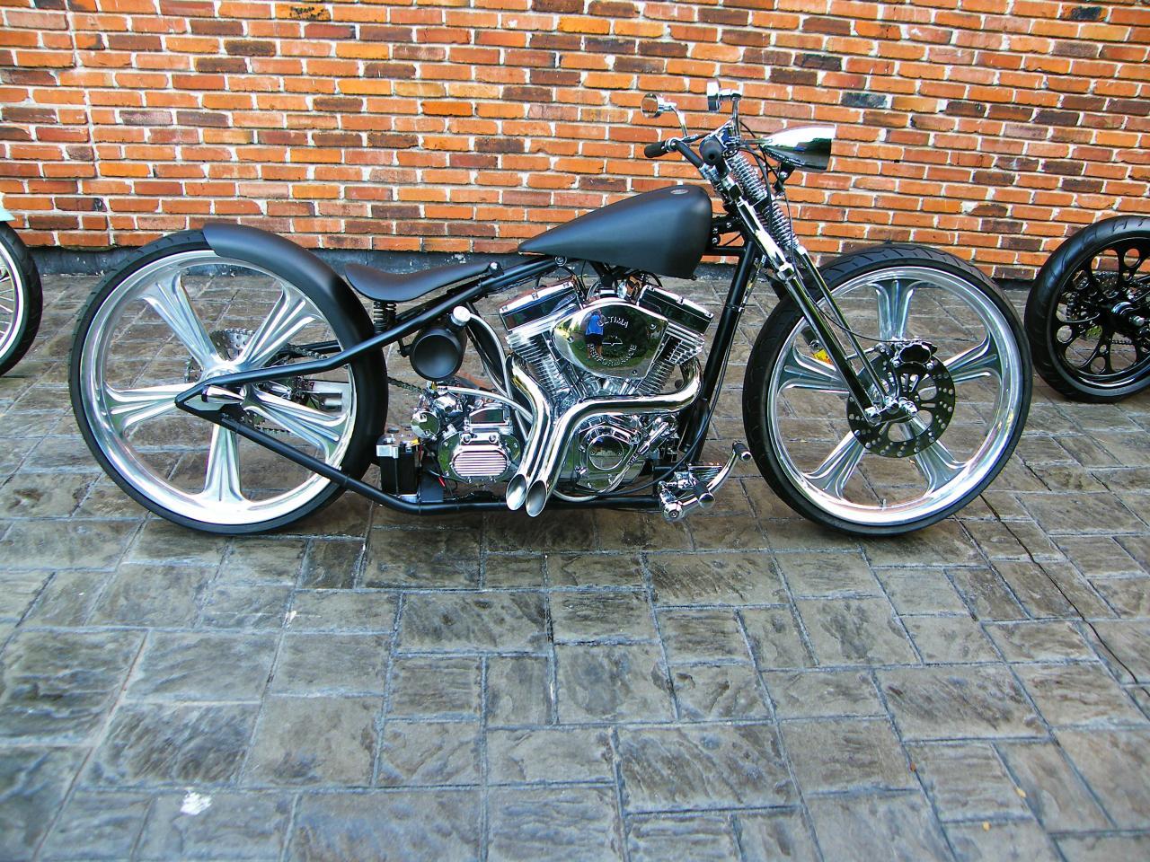 American Chopper Bike DSCF4563.296180712_large