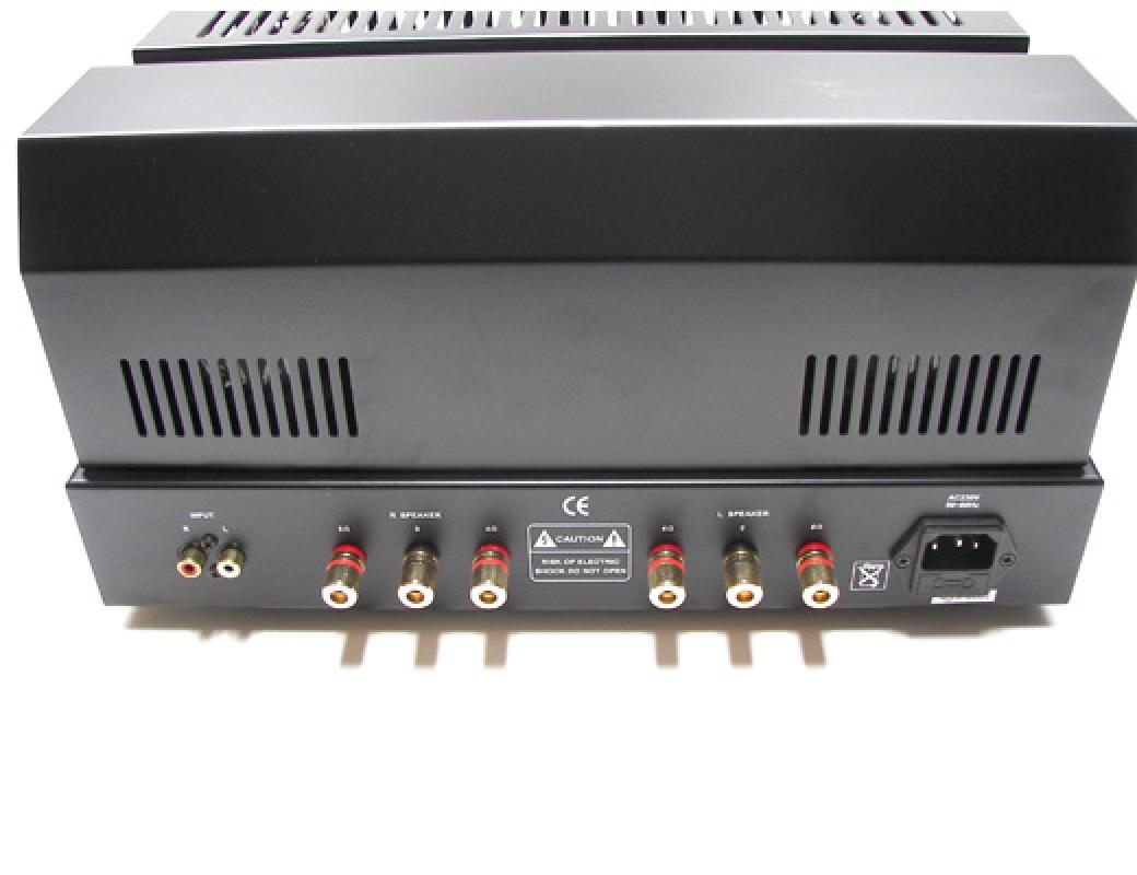 Que amplificador comprar? Art537056_1