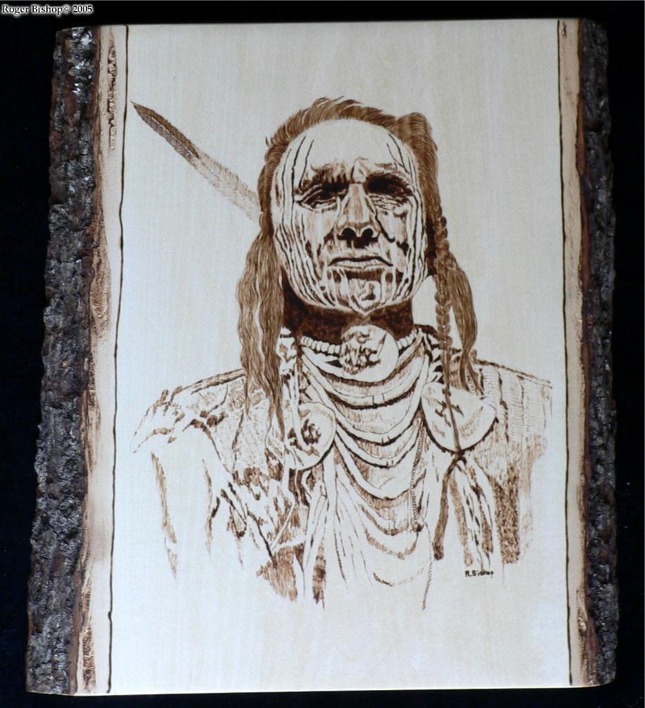 Indijanci na fotografiji i slici Native%20American