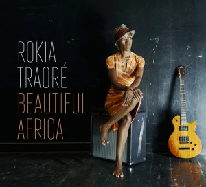 Rokia Traoré [Glenmor] ROKIA-TRAORE-Beautiful-Africa-300x272