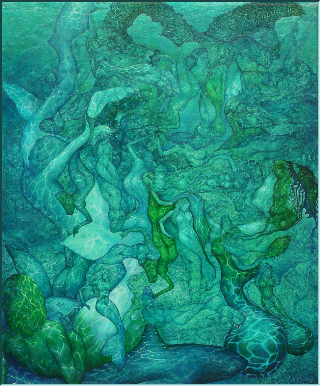 ПРОЗА - Page 7 Wasserwesen3