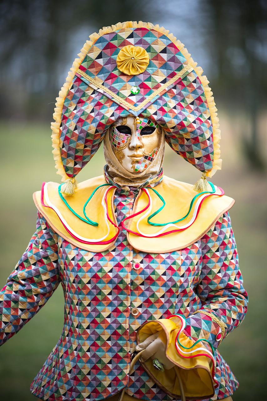 Carnaval de Longwy 2018 : le LongoVénitien - 10 mars 2018 [Les photos] ND5_0813