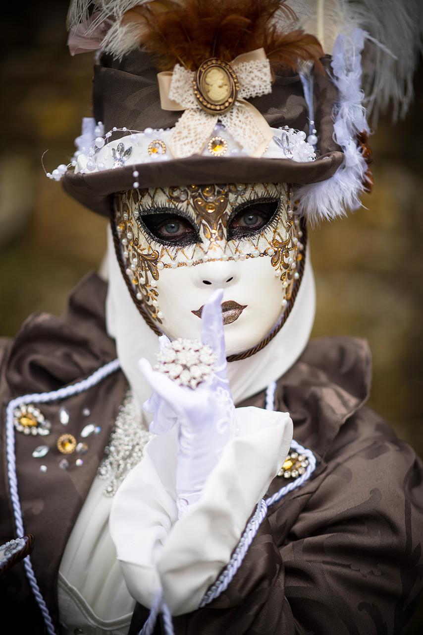 Carnaval de Longwy 2018 : le LongoVénitien - 10 mars 2018 [Les photos] ND5_0853