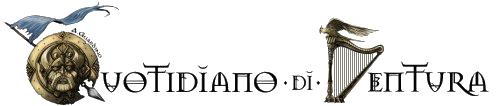 matteever Qdiv_zendra_bg