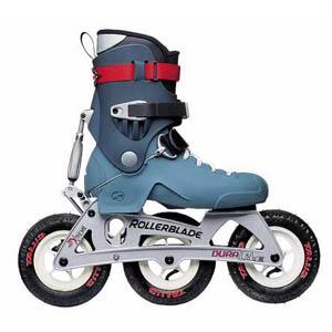 Trailskates VENDU AU CAPTAIN !!!!!!!!!!! Rollerblade_tout_terrain_coyote_1998