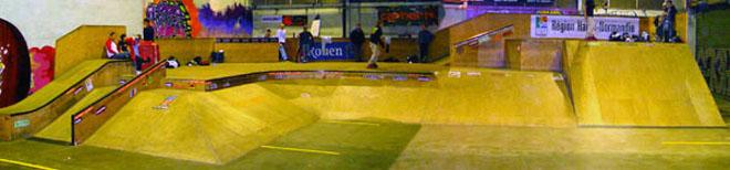 Mois de Juin 2008 - Page 2 Skatepark_rouen_5