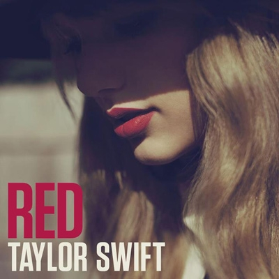 Charts/Ventas » Red [#1WW/USA/UK/CAN/IR/AUS/NZ/TAI #2NOR #3JAP/AUT/ITA/DIN #4MEX/ES #5ALE] [II] 6,500,000+ Taylor-swift-red