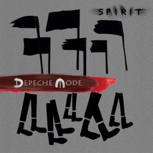 La Boite à Sauces Sures (dans le mille, doux, on s'emboîte mode Tétris) - Page 2 Depeche-mode-album-cover-rgb-5x5-1024x1024-300x300