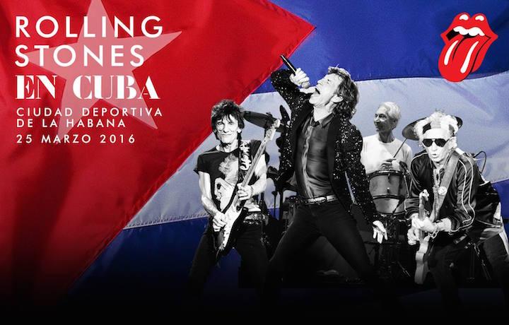 Rolling Stones en Cuba Cuba-stones
