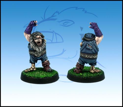 les nouvelles equipes Download_name_452_Dwarf_Zombie_500