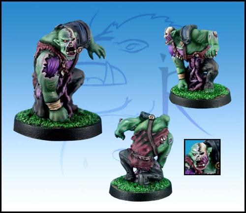les nouvelles equipes Download_name_455_Orc_Zombie_500