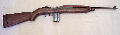 Liste des répliques de Snipers USM1%20WINCHESTER%201009414