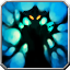 Ficha de Habilidades de Bio Skill_boss_skill_100