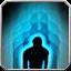 Ficha de Habilidades de Bio Skill_har_psy45-1