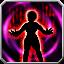 Ficha de Habilidades de Bio Skill_har_psy60-1
