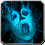 Ficha de Habilidades de Bio Skill_war_har40-1