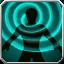 Ficha de Habilidades de Bio Skill_mag_new20-6