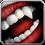 Ficha de Habilidades de Bio Skill_mag_thi70