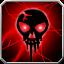 Ficha de Habilidades de Bio Skill_thi_pri70