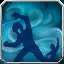 Ficha de Habilidades de Bio Skill_aug6-1