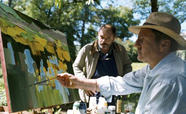 Discution sur l'etoile Dialogue-avec-mon-jardinier1