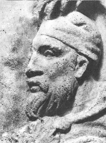 Histori dake: nga Zalmoksi e deri te vetëvrasja e Dekeballit Decebalus