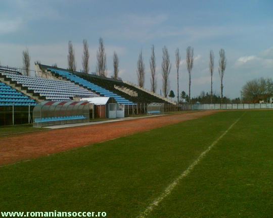 CFR PASCANI Stadium_cfr_2