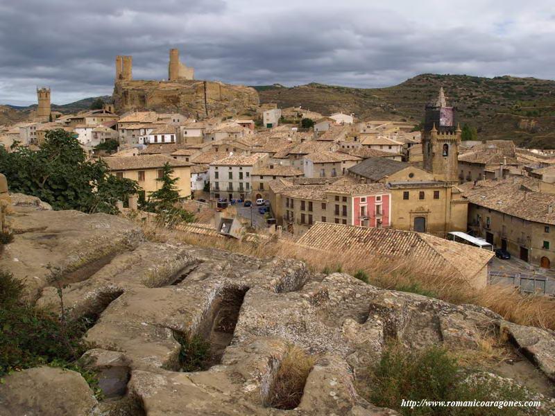 Foreros de Pamplona - Página 8 Uncastillo%2000