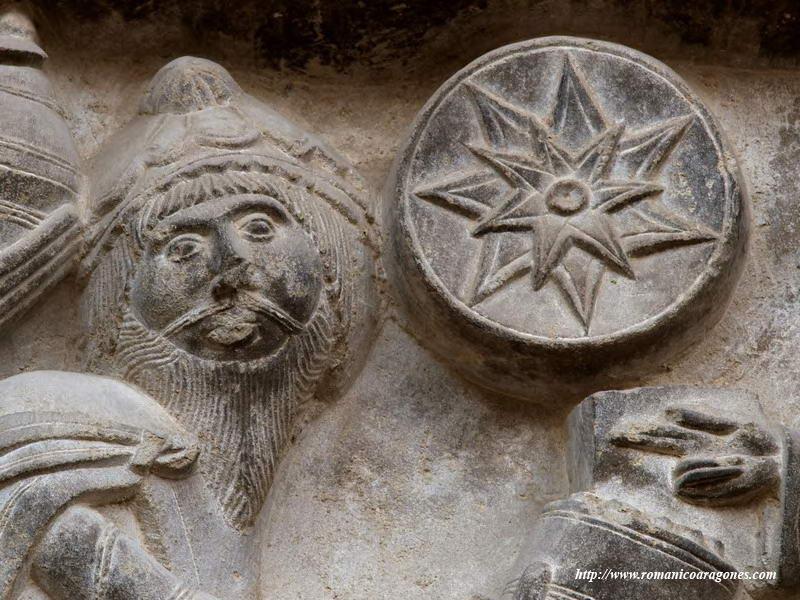 ¿Románico y Astrología? - Página 2 Navidad1