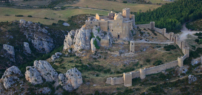 Los castillos más bonitos  - Página 2 LoarreAereas%20G01